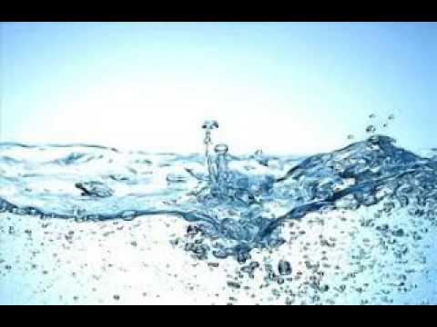 Nước sạch, sức khỏe và môi trường