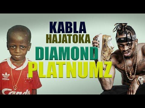 Video KABLA HAJATOKA EPSODE 1 (DIAMOND PLATNUMZ) download in MP3, 3GP, MP4, WEBM, AVI, FLV January 2017