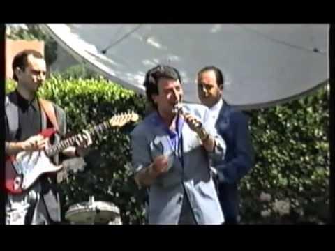 Album 1994 - Bachata rosa