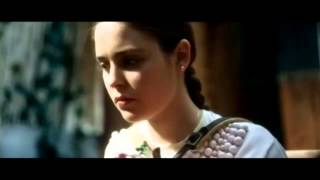 Hebrew and Yiddish song 'Jerusalem, if I forget you' (in Israeli film lemale et ha'ḥalal starring actress Hadas Yaron). From the ...