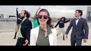 UNT Rap Anthem | (Official Unofficial)