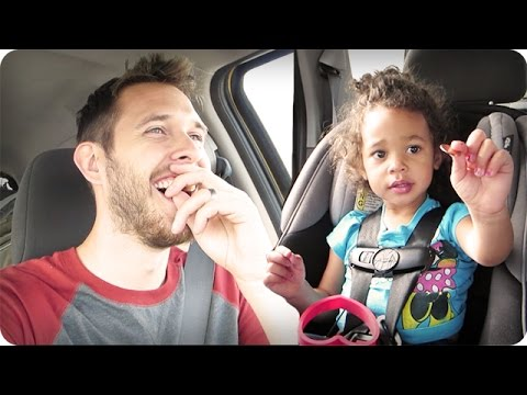Lessons - HuluPlus 2 Week Free Trial: http://www.huluplus.com/thenivenulls PREVIOUS VLOG: http://youtu.be/1QK4aJcY1wg NEW Limited Edition Shirts: http://teespring.com/stores/thenivenulls SUBSCRIBE to...