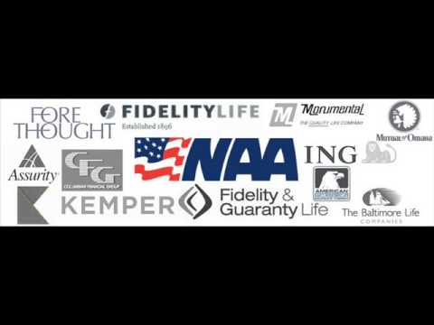 Sell Life Insurance? We need Life Insurance Agents to Close Our Leads! NAA