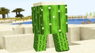 We paid 3 Devs to make the SAME Minecraft Update Types