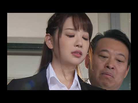 [日本小电影]Shion Utsunomiya (RION) 宇都宮しをん My teacher 3