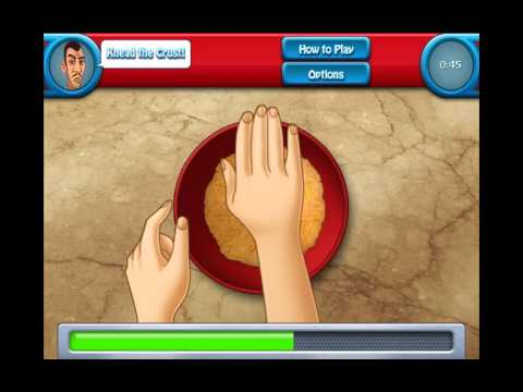 Let's Play: Cooking Academy 3: Recipe For Success, Part 9: Dairy