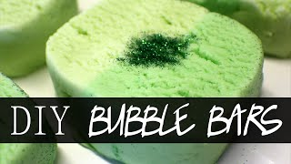 Download Lagu DIY Bubble Bars | Royalty Soaps Mp3