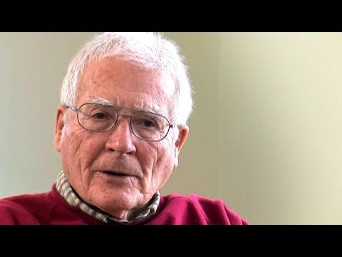 Gaia Hypothesis – James Lovelock