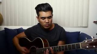 Video Can't Take My Eyes Off You - Frankie Valli x Lauryn Hill (Joseph Vincent Cover) MP3, 3GP, MP4, WEBM, AVI, FLV Maret 2018