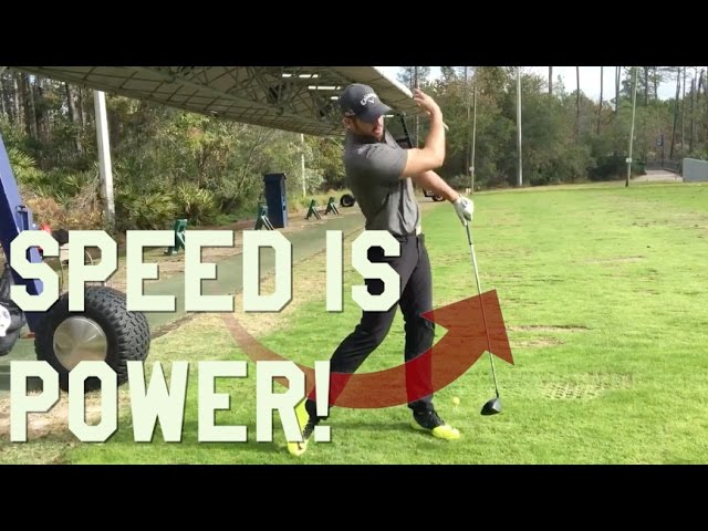 How-to-crush-the-golf