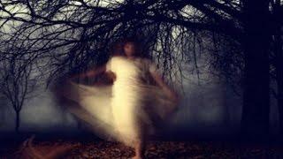 Nonton                                                                                                                                                    Horror Stories Film Subtitle Indonesia Streaming Movie Download