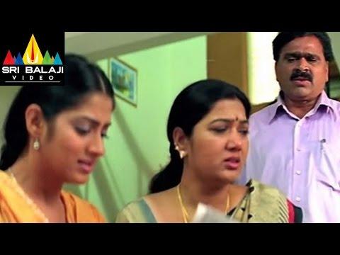 Pothe Poni Full Movie || Part 7/10 || Sivabalaji, Sindhu Tolani