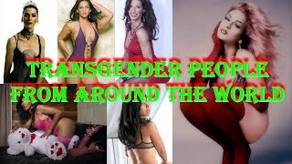 We decided to dedicate a video per week to give a list of the famous transgenders in one random country each week, you can get your country in the poll by liking this video and putting your country in the comments bellow.*~*~*~*~*~*~*~*~*~*~*~*~*~*~*~*~*~*~*~*~*~*~*~*~*~*~*https://www.transsingle.com - 100% Free Transgender Dating Site for Transgender, Transsexual, MTF, FTM, Non-Binary, Genderfluid and Trans sympathizer People Who Are Looking for SERIOUS RELATIONSHIP.▒░♥♫♪♣☻►▬▬▬ஜஜ۩۞۩ஜஜ▬▬▬◄☻♣♪♫♥░▒+++ Subscribe and Watch Our Other Videoshttps://www.youtube.com/c/Transsingle-Transgender-Dating-Site