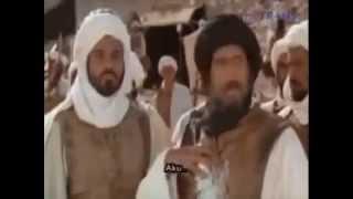 Nonton Video Sejarah Islam Kisah Sahabat Ali Bin Abi Thalib Ksatria Rasulullah Film Subtitle Indonesia Streaming Movie Download