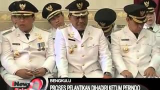 Video Ketua Umum Partai Perindo Bapak Hary Tanoesoedibjo (HT) Hadiri Acar Pelantikkan Gubeenur MP3, 3GP, MP4, WEBM, AVI, FLV Desember 2017