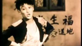 Nonton Young Bruce Lee In  Boys On The Street  And  The Orphan  Film Subtitle Indonesia Streaming Movie Download