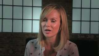 Amanda Holden says your country needs YOU for Britain's Got Talent 2013