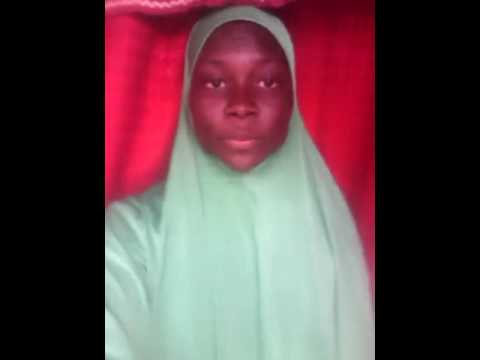 Video Gambara miming by a fan of A. Zango download in MP3, 3GP, MP4, WEBM, AVI, FLV January 2017