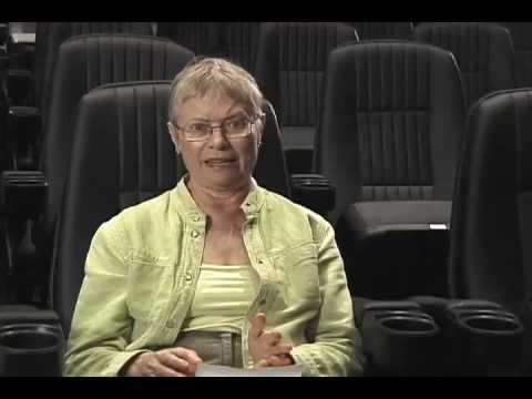 directing - International author, directing coach and workshop leader Judith Weston discusses techniques that deepen subtext , eliminate