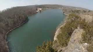 Camdenton (MO) United States  city photo : Ha Ha Tonka State Park - Camdenton MO