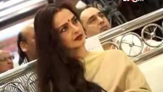 hot Bollywood news & gossips
