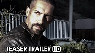 Close Range Teaser Trailer  2015    Scott Adkins Action Movie Hd