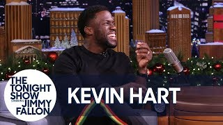 Video Florida Man Stole Kevin Hart's Attention at the NYC Marathon MP3, 3GP, MP4, WEBM, AVI, FLV Juli 2018