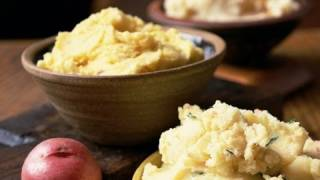 How to Make Mashed Potatoes - Allrecipes