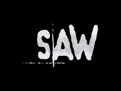 Saw Series (2004-2010) Kill Count