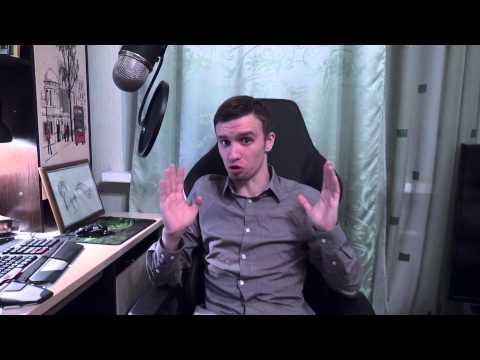 Вызов VJ Link'у на 100 000 рублей (реванш)