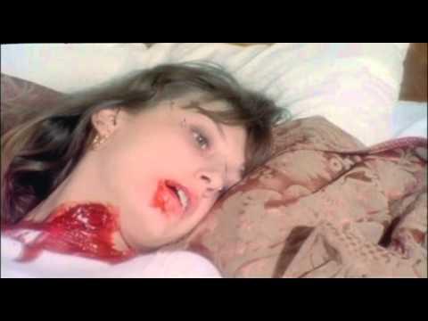 Beyond The Darkness - Trailer (1979) HD