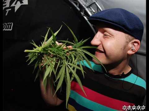 Deekline - I Don't Smoke (Deekline vs Tim Healey remix - Krafty Kuts breaks edit)