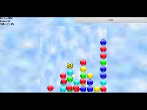 Video of Bubble Poke™
