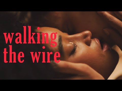 Olly + Maddy (Everything, Everything) | Walking the wire