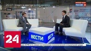 Новости платона и дальнобойщиков 2017