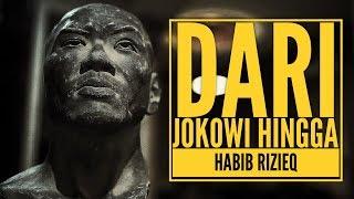 Video DARI JOKOWI HINGGA HABIB RIZIEQ (MOTIVE DEDDY CORBUZIER) MP3, 3GP, MP4, WEBM, AVI, FLV Januari 2019