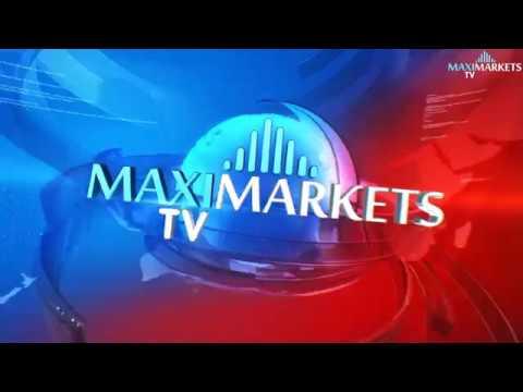 Форекс прогноз на неделю | 16.04.2017 (видео)