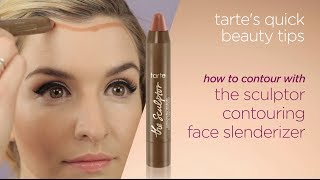 how to contour like a pro!