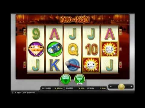 online casino sunmaker free games book of ra