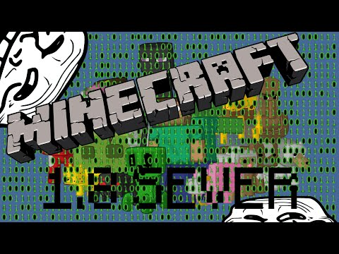 how to make a new 1.8 minecraft server for mac