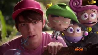 Video Fairly Odd Movie MP3, 3GP, MP4, WEBM, AVI, FLV Juni 2018