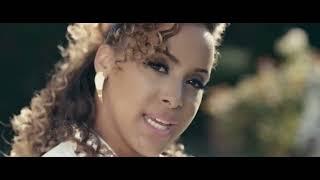 Kim & Stony - Femmes Fatales : Ta Meilleure Alliée [Clip Officiel]