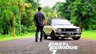 Nonton Lil Wayne  Eminem Feat Ludacris   Fast And Furious 7 Soundtrack Film Subtitle Indonesia Streaming Movie Download