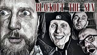 Video tartarO:s - Blackout the sun