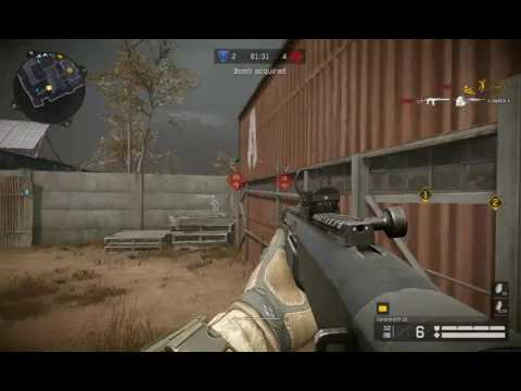 Warface My There is no solution to hack? warface full hack
