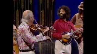Video Stephane Grappelli and David Grisman MP3, 3GP, MP4, WEBM, AVI, FLV Maret 2019