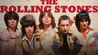 How To Play The Last Time By The Rolling Stones On Guitar(rockinguitarlessons.com)