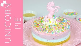 🎀RECIPE: http://www.lindsayannbakes.com/2017/05/video-no-bake-unicorn-kool-aid-pie.html🎀ALL-NEW VIDEOS: http://bit.ly/LindsayAnnBakesYouTube♡This creamy, dreamy, luscious, no-bake pie is what unicorn dreams are made of. The easy, 4-ingredient fruity kool-aid filling is studded with confetti sprinkles, layered on top of a graham cracker crust and frozen into a layered ice cream dessert. All topped off with a whimsical unicorn and more sprinkles!♡Have a video request that you would like to see? Let me know! Connect with me @LindsayAnnBakes to say hi & tag YOUR creations with #LindsayAnnBakes 🎀 FACEBOOK - lets be friends!http://www.facebook.com/LindsayAnnBakes🎀 INSTAGRAM - more behind the scenes!http://instagram.com/LindsayAnnBakes🎀 TWITTER - come tweet with me!http://twitter.com/LindsayAnnBakes🎀 PINTEREST - sweet inspiration!http://pinterest.com/LindsayAnnBakes🎀 BLOG - check out more of my recipes!http://www.LindsayAnnBakes.com🎀 FOLLOW ALONG - subscribe to get recipes in your email!http://bit.ly/LindsayAnnBakesEmailRecipes🎀 EMAIL - drop me a line!LindsayAnn@LindsayAnnBakes.com