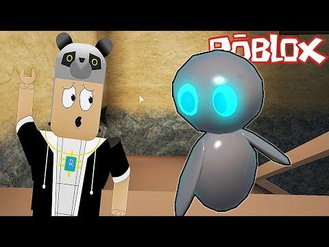 Robotları Eğitiyoruz - Roblox Robot Simulator