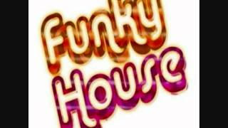 funky house classics. - YouTube